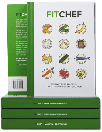 FitChef Review